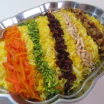 Morasa, Javaher, Shirin Polo • مرصع - جواهر- شیرین پلو • Persian Jeweled Rice | Fae's Twist & Tango (fae-magazine.com)