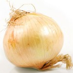 Piaz Dagh • پیاز داغ • Crispy Caramelized Onion | Fae's Twist & Tango