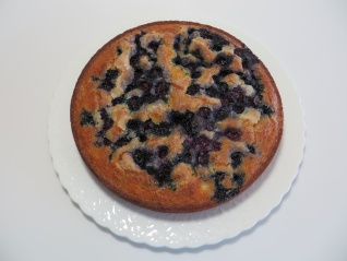 Blueberry Cake | Fae's Twist & Tango (fae-magazine.com)