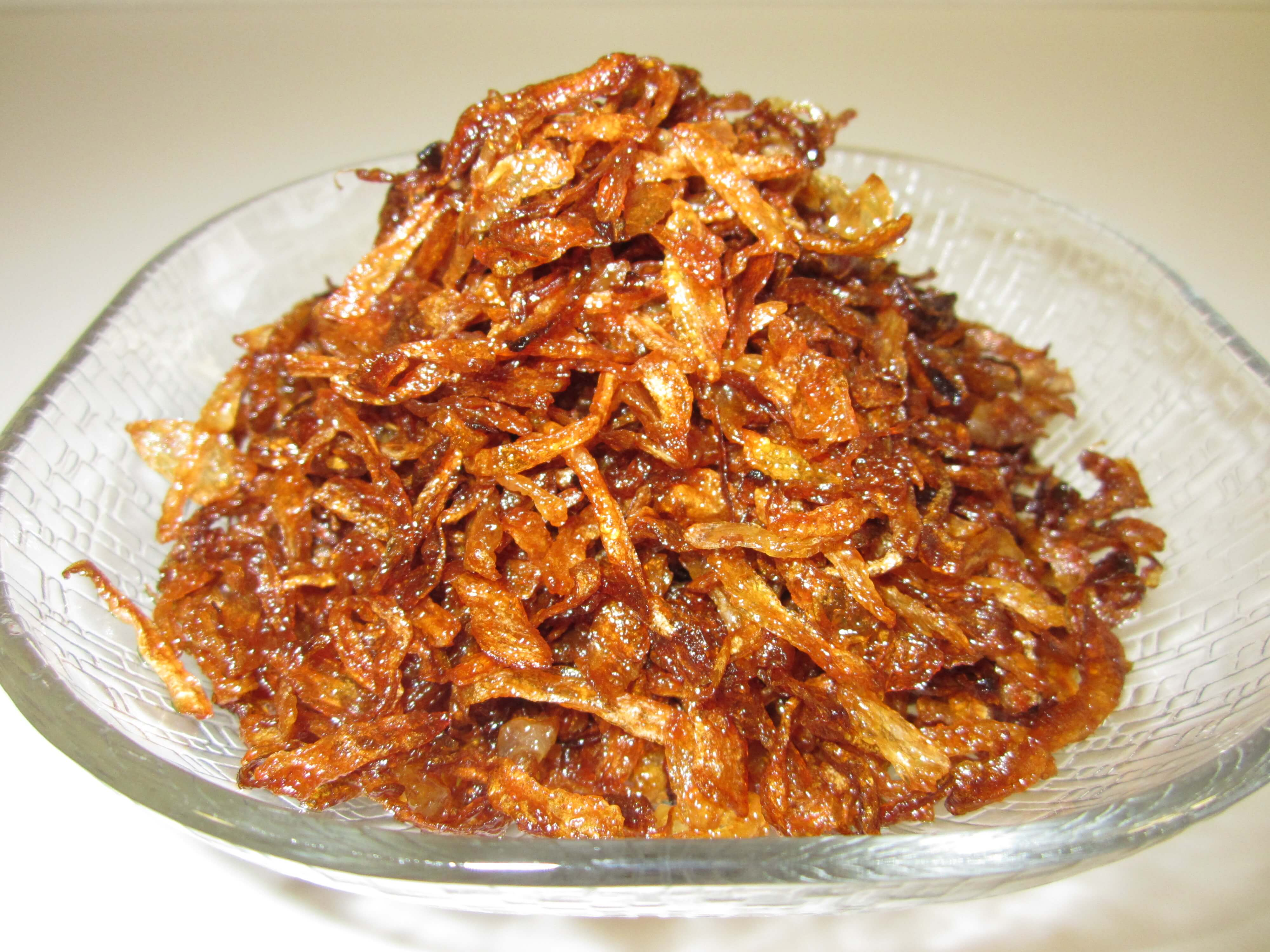 piaz dagh  u2022  u067e u06cc u0627 u0632  u062f u0627 u063a  u2022 crispy caramelized onion fae s free clipart cooking pot free clip art cookies