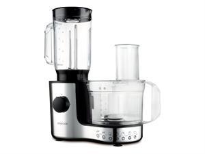 Food-processor + Blender