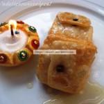 Labanga Latika(Bengal)- GUEST POST -