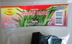 pandan-
