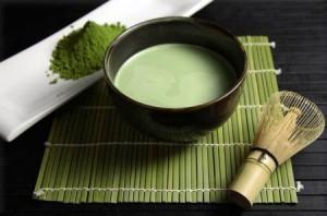 sado-matcha-tea