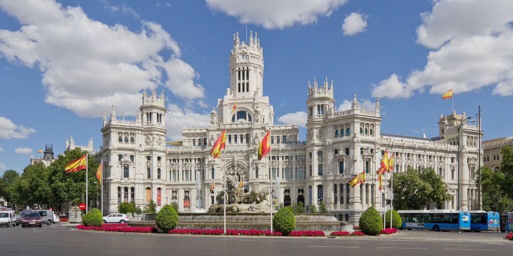 Palacio_de_Comunicaciones