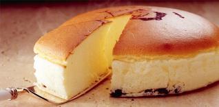 Cheesecake 1b