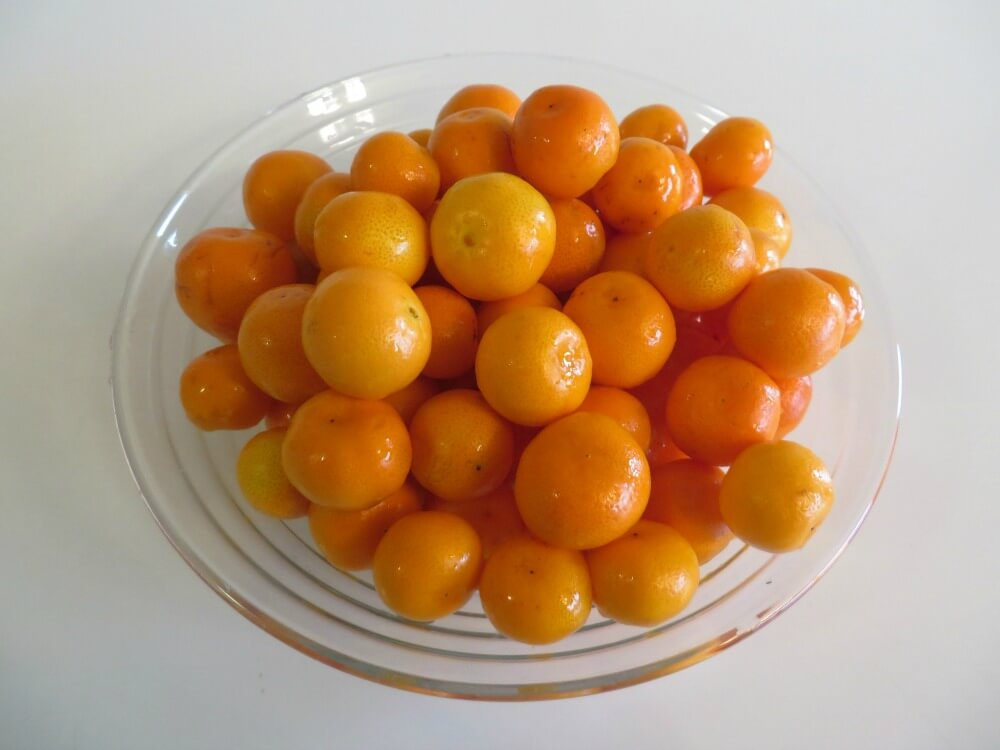 Kumquat Preserve | Fae's Twist & Tango (fae-magazine.com)
