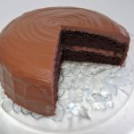 Chocolate Cake | Fae's Twist & Tango (fae-magazine.com)